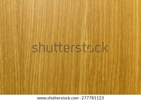 wood texture with natural pattern, Seamless wood texture - stock photo