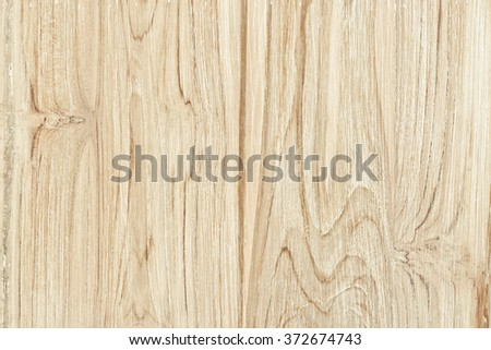 Wood texture with natural wood pattern for design and decoration - stock photo