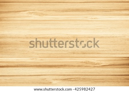 Wood texture. Wood background with natural pattern for design and decoration. Veneer surface background - stock photo