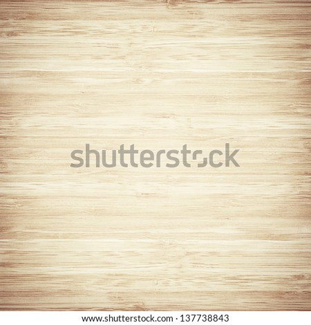 Wood texture, wooden background - stock photo