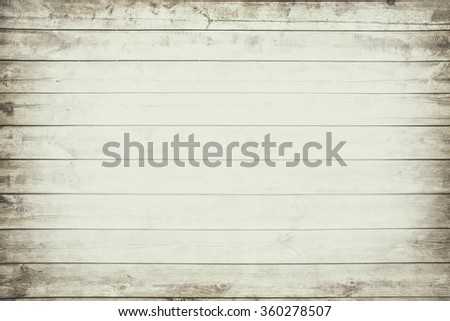 wood textured pattern hardwood  background empty blank for design - stock photo