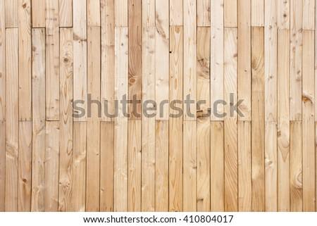 wood vintageplanks texture background - stock photo