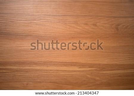 wooden background / Background - stock photo