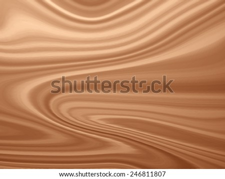 Wooden background for banner usage - stock photo