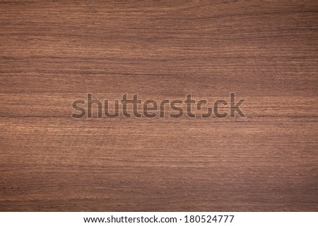 Wooden background - texture. - stock photo