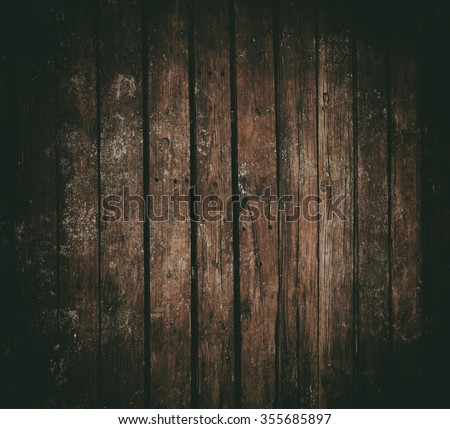 wooden background texture. may used as background. - stock photo