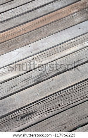 Wooden. Beautiful wood texture close-up. - stock photo
