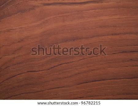 Wooden cherry surface  texture - stock photo