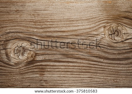 Wooden line texture. Surface of wood texture with natural pattern. Grunge plank wood texture background - stock photo