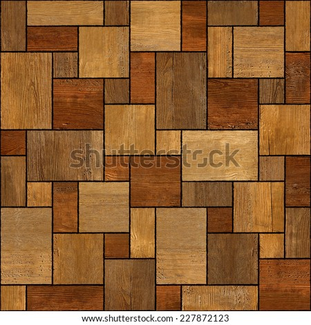 Veneer Stock Photos Images Amp Pictures Shutterstock