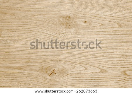 wooden surface texture - stock photo