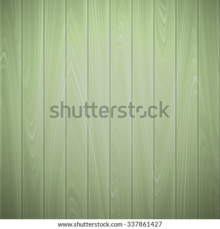 Wooden texture color,  illustration  - stock photo