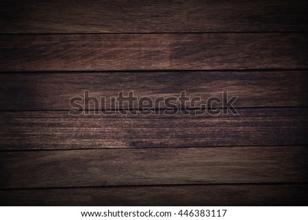 wooden texture. perfect for background. - stock photo
