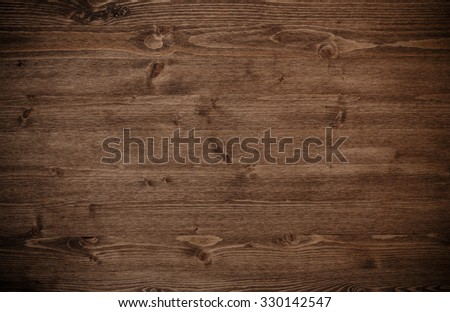 Wooden Texture, Wood Background. Rustic Background, Rustic Wood. Wooden Top View. Texture of Wood. Hardwood, Wood Grain, Organic, Grunge. Wood Texture Background. Wooden Surface Texture. Vintage, Dark - stock photo