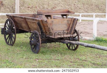 stock-photo-wooden-wain-247502953.jpg