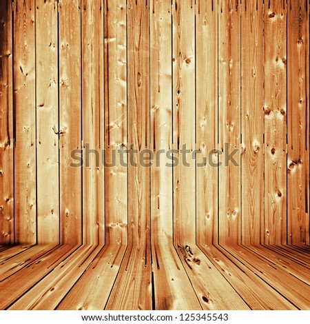 wood strips stock photos images pictures shutterstock. Black Bedroom Furniture Sets. Home Design Ideas