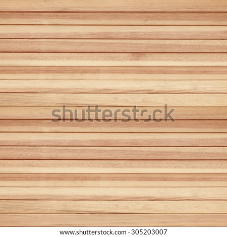 Wooden wall texture background - stock photo