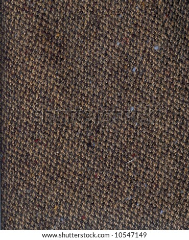 Wool background Texture - stock photo