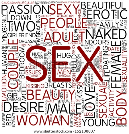 Word For Sex 49