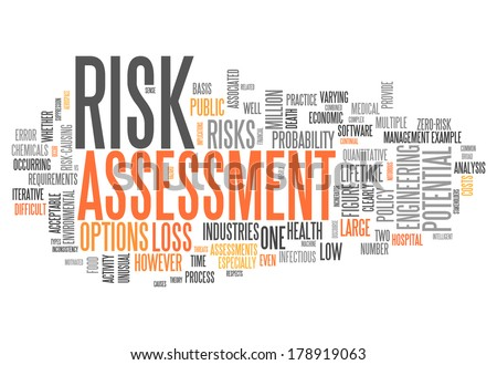 Risk Assessment Stock Photos Images Amp Pictures