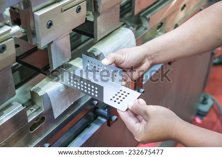Bend Stock Photos Images Amp Pictures Shutterstock