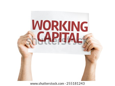 working capital management of infosys Based in chicago, usa, he has been working on engagements with several   proficient in wealth management, constantine has nine years of experience and .