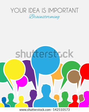 Worldwide communication and social media concept art. People communicating around the globe with a lot of connections. - stock photo