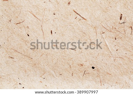 wrapping paper background close up - stock photo