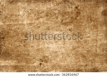 Wrapping paper for background - stock photo