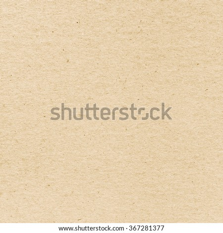 Wrapping paper sepia - stock photo