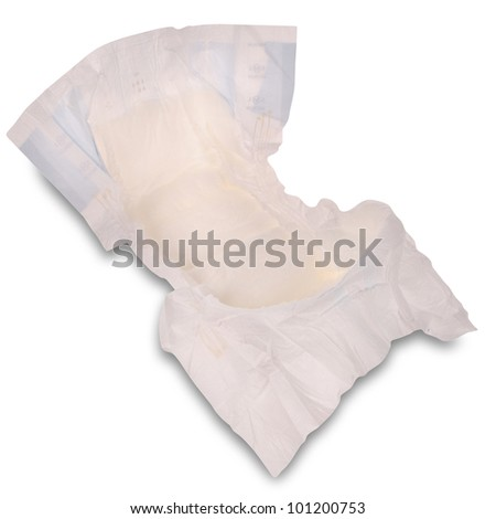 Incontinence Stock Photos Images Amp Pictures Shutterstock