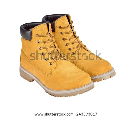 Ppe Stock Photos Images Amp Pictures Shutterstock