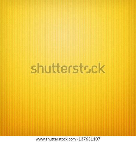 Yellow, orange background abstract design texture. High resolution wallpaper. - stock photo
