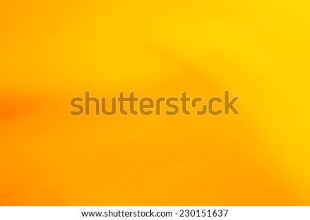 yellow, red, red background, background love, heart, dark red, Valentine's Day, Mother's Day, light background, dark, gradient colors, colors, colors of love, orange, green, light yellow, yellow glow - stock photo