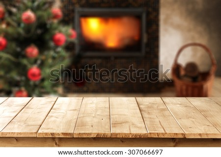yellow top place of wood  - stock photo