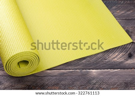 Mat Stock Photos Images Amp Pictures Shutterstock