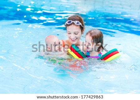First Born Stock Photos Images Pictures Shutterstock