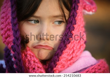 Stubborn Stock Photos, Images, & Pictures | Shutterstock
