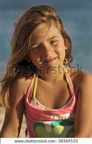 preteen breast image stock images similar to id 58520233 ...