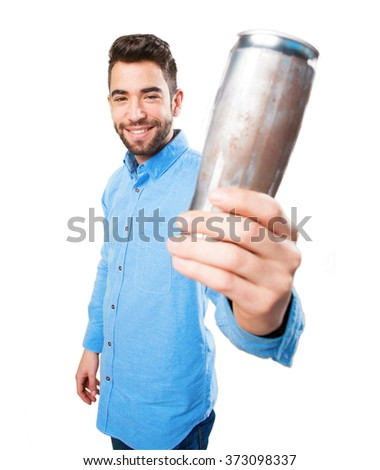 Energy drink Stock Photos, Images, & Pictures