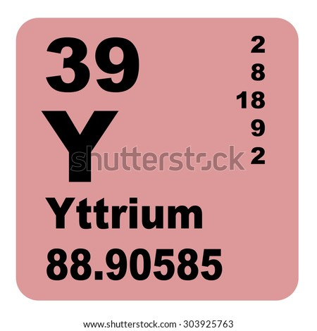 Yttrium Stock Photos, Images, & Pictures | Shutterstock