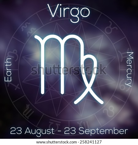 Horoscopes dates in Melbourne