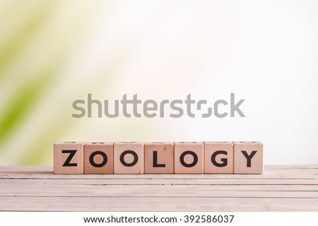 Zoology Stock Photos, Images, & Pictures | Shutterstock