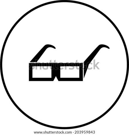 Stereoscopy Stock Vectors & Vector Clip Art | Shutterstock