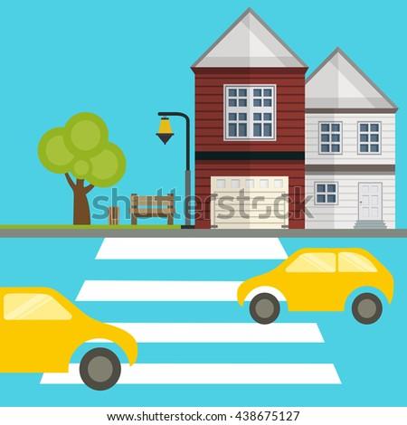house Vector. house JPEG. house Object. house Picture. house Image. house Graphic. house Art. house JPG. house EPS. house AI. house Drawing - stock vector