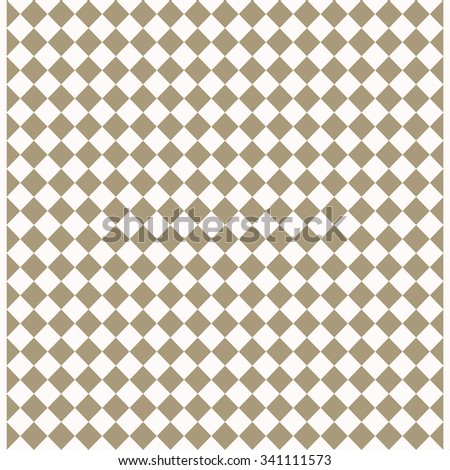 hypnotic background - stock vector