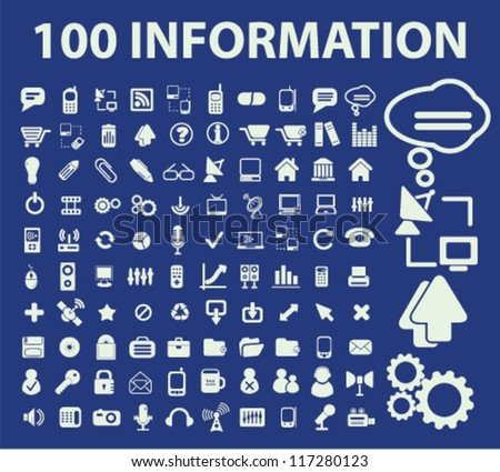 Free Infographic free infographics icons : Infographic Icon - More info