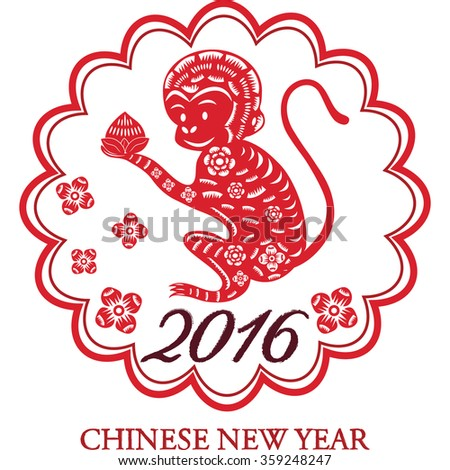 Cny Stock Photos, Images, & Pictures | Shutterstock