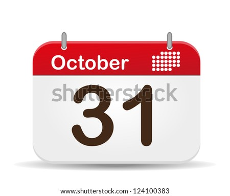 31 october Stock Photos 31 october Stock Photography 31 - October 31 Halloween