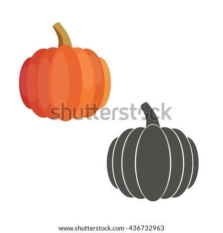 pumpkin  Vector.  pumpkin JPEG.  pumpkin Object.  pumpkin Picture.  pumpkin Image.  pumpkin Graphic.  pumpkin Art.  pumpkin JPG.  pumpkin EPS.  pumpkin AI.  pumpkin Drawing - stock vector